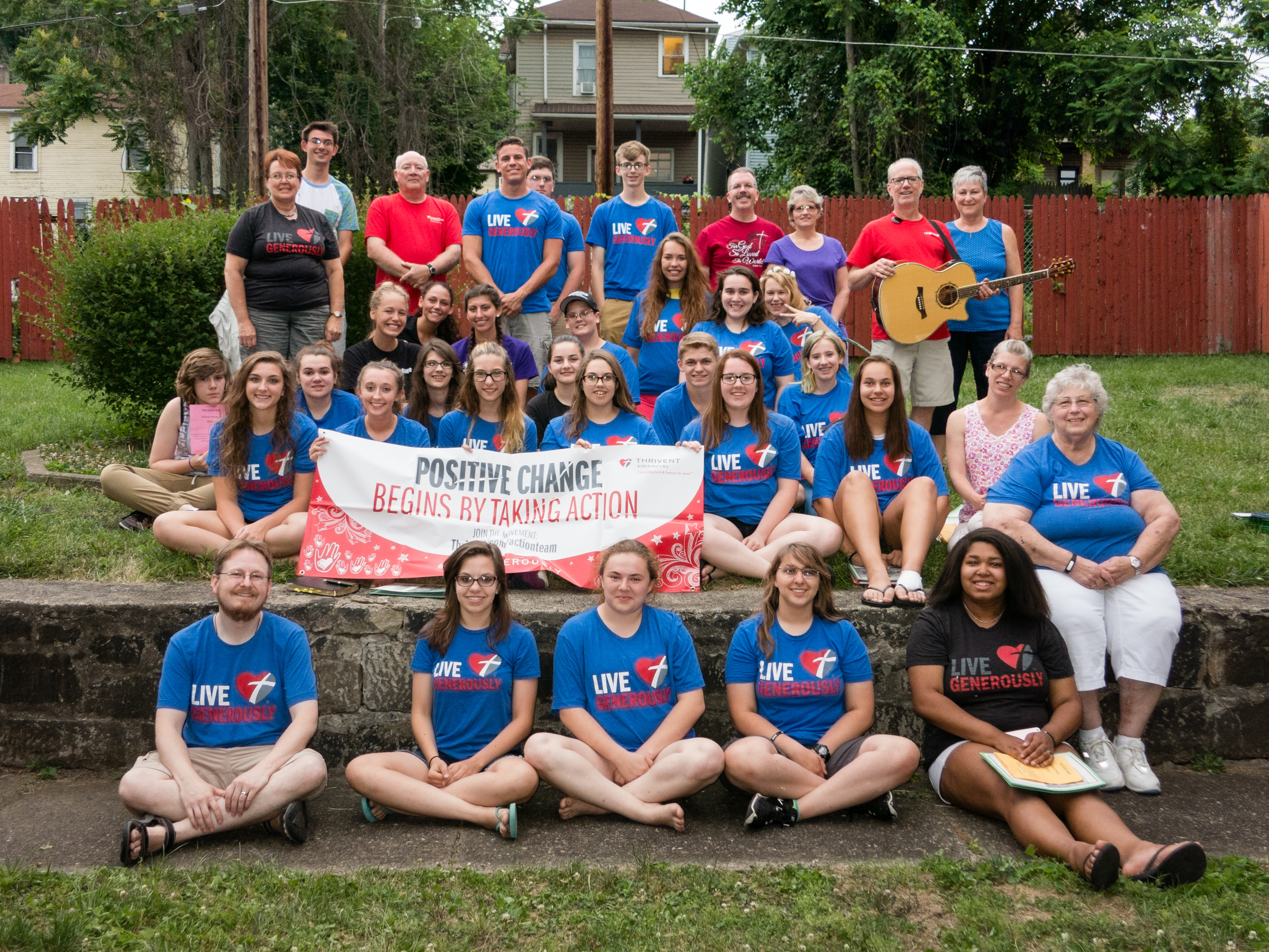 2016-06-22_3680_IMG_Dv - Joshua House - Group Photo- 85Q.jpg